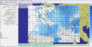coupe de vent du 25-07-15